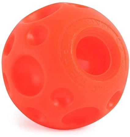 Omega Paw Tricky Treat Ball